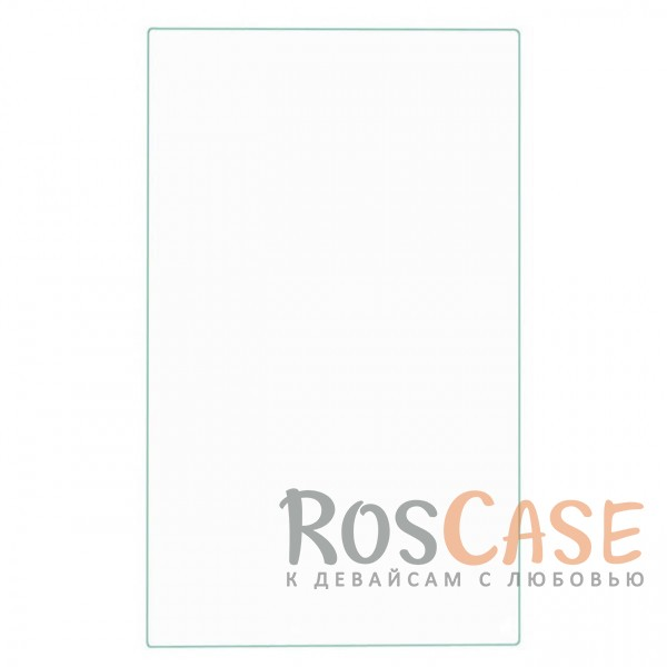 Универсальное защитное стекло CaseGuru Tempered Glass 5.5 (0.3x147x72 мм, 2.5D)<br><br>Тип: Защитное стекло<br>Бренд: CaseGuru