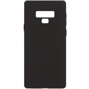 J-Case THIN | Гибкий силиконовый чехол для Samsung Galaxy Note 9