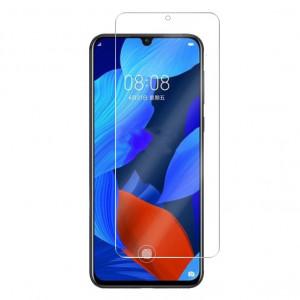 Гидрогелевая защитная плёнка Rock для Huawei Nova 5