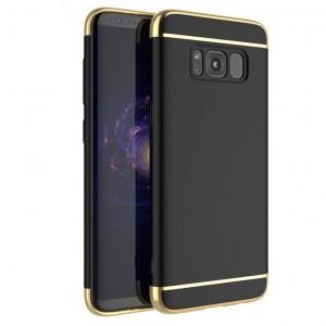 iPaky Joint | Пластиковый чехол для Samsung G950 Galaxy S8