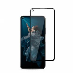 Защитное стекло 5D Full Cover для Huawei Honor 20 Pro