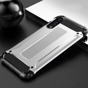 Immortal | Противоударный чехол для Huawei P20