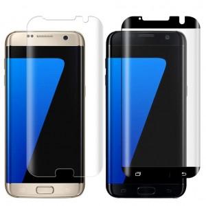 5D защитное стекло  для Samsung Galaxy S7 Edge (G935F)