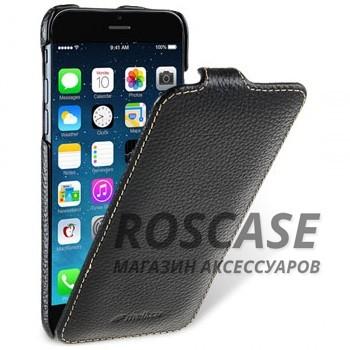 Кожаный чехол Melkco (JT) для Apple iPhone 6/6s plus (5.5)Описание:производитель  -  Melkco;совместим с Apple iPhone 6/6s plus (5.5);материалы  -  кожзам и микрофибра;форма  -  флип.&amp;nbsp;Особенности:стильный дизайн;имеет все необходимые вырезы;легко чистится;не скользит;защищает от ударов и падений;тонкий и легкий.<br><br>Тип: Чехол<br>Бренд: Melkco<br>Материал: Искусственная кожа