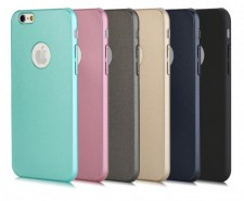 "Rock Glory | Пластиковый чехол для Apple iPhone 6 plus (5.5"")  / 6s plus (5.5"")"