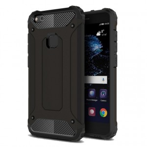 Immortal | Противоударный чехол для Huawei P10 Lite