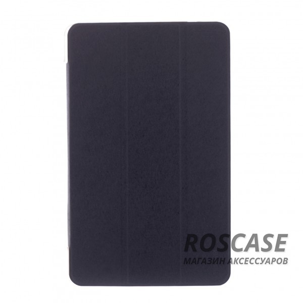 Кожаный чехол-книжка TTX Elegant Series для Huawei MediaPad T1 10 (Черный)Описание:произведен компанией&amp;nbsp;TTX;совместима с Huawei MediaPad &amp;nbsp;T1 10;изготовлен из синтетической кожи и поликарбоната;форм-фактор: книжка.Особенности:чехол устойчив к повреждениям;не скользит;трансформируется в подставку;эргономичен, плотно сидит на гаджете.<br><br>Тип: Чехол<br>Бренд: TTX<br>Материал: Искусственная кожа
