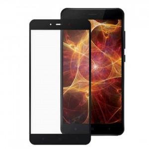 5D защитное стекло для Xiaomi Redmi 5A на весь экран