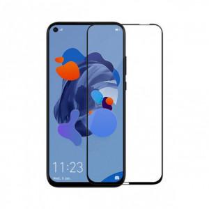 Защитное стекло 5D Full Cover  для Huawei P20 Lite (2019)
