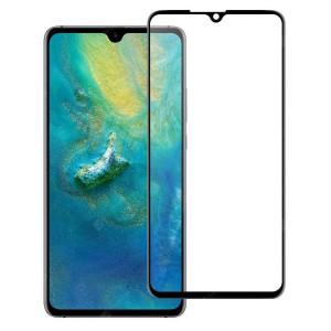 Защитное стекло 5D Full Cover для Huawei Huawei Mate 20X