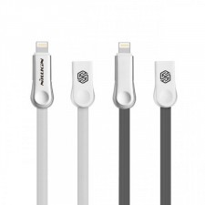 фото Кабель Nillkin (Plus 3) MicroUSB to Lightning Combo
