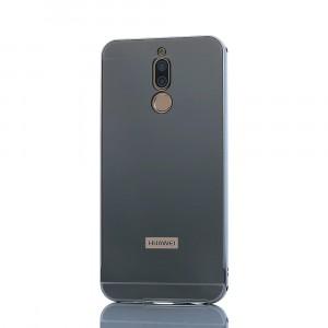 Металлический бампер для Huawei Mate 10 Lite