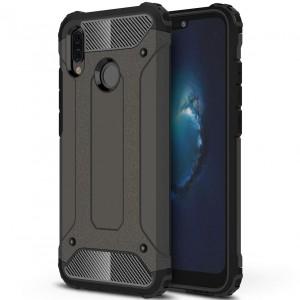 Immortal | Противоударный чехол для Huawei P20 Lite