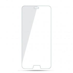 Mocolo CP+ | Стекло с цветной рамкой на весь экран для Huawei P20 Pro