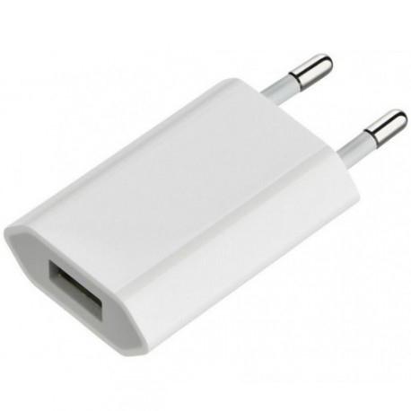 Сетевые зарядные устройства