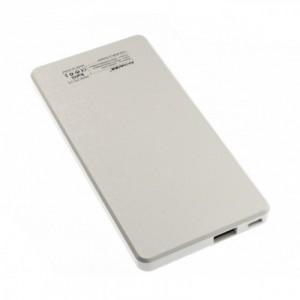 Портативное зарядное устройство Kin Vale Power Bank KV113 (10000 mAh) (Li-Pol) для Samsung Galaxy A9 Pro 2016 (A9100)