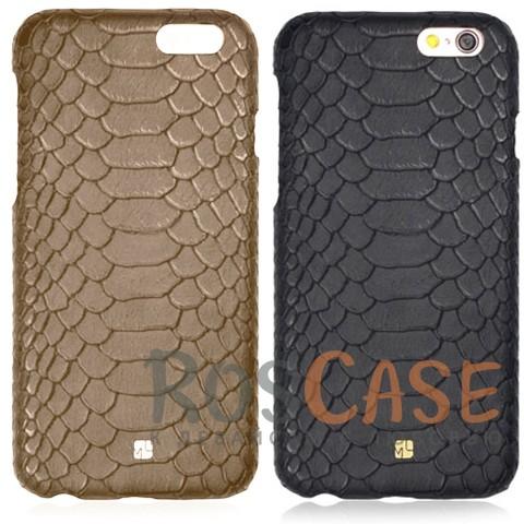 Чехол Just Must King Collection для Apple iPhone 6/6s (4.7)Описание:бренд -&amp;nbsp;Just Must;материал - искусственная кожа;совместимость - Apple iPhone 6/6s (4.7);тип - накладка.<br><br>Тип: Чехол<br>Бренд: Just Must<br>Материал: Искусственная кожа
