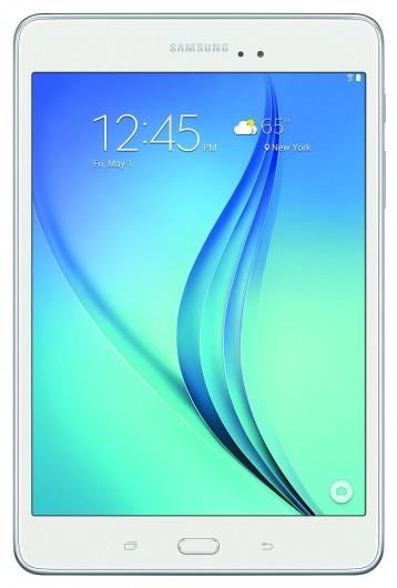 Samsung Galaxy Tab A 8.0 T350