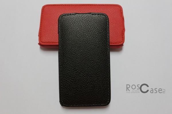 Кожаный чехол (флип) Ecover для Samsung G355 Galaxy Core 2 (Черный)Описание:Чехол изготовлен компанией Ecover;Спроектирован для Samsung G355 Galaxy Core 2;Материал, использовавшийся при изготовлении: синтетическая кожа;Форма: чехол в виде флипа.Особенности:Исключается появление царапин и возникновение потертостей;Восхитительная амортизация при любом ударе;Обладает изысканным непритязательным и эргономичным дизайном;Не подвержен деформации;Долговечен.<br><br>Тип: Чехол<br>Бренд: Epik<br>Материал: Искусственная кожа