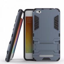 Transformer | Противоударный чехол для Xiaomi Redmi 4a с мощной защитой корпуса