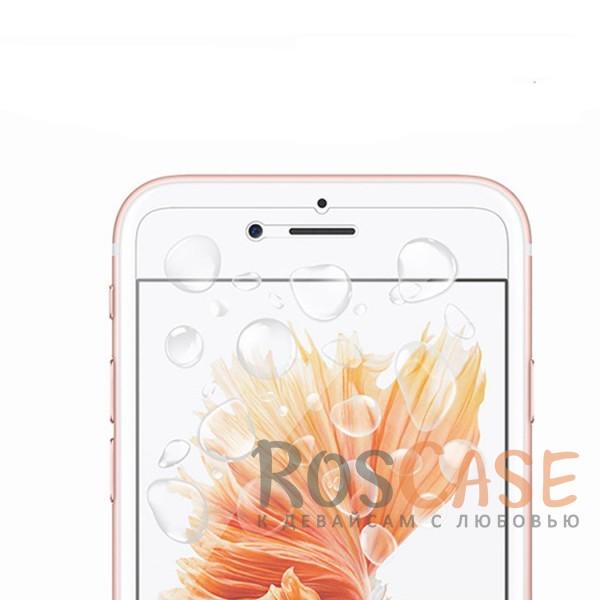 """Изображение Защитное стекло Mercury для Apple iPhone 6 plus (5.5"""")  / 6s plus (5.5"""")"""