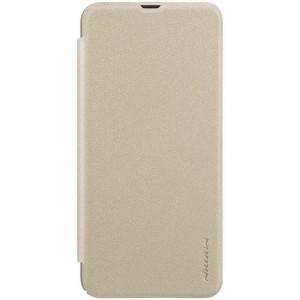 Nillkin Sparkle | Чехол-книжка  для Samsung Galaxy A30 (A305F)