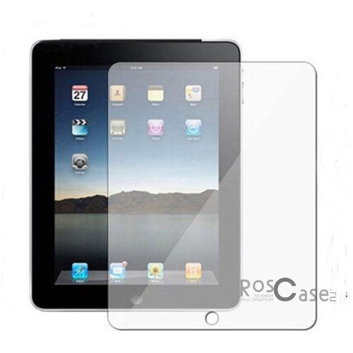 фото защитная пленка Epik для Apple iPad 2/3/4