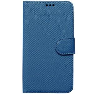 "Texture |  кожаный чехол-книжка (4.9-5.3"") для Samsung Galaxy Grand Neo (i9060/i9082)"