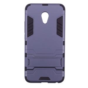 Transformer | Противоударный чехол для Meizu MX6 с мощной защитой корпуса