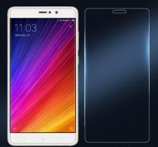 Nillkin H+ Pro | Защитное стекло для Xiaomi Mi 5s Plus