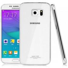 IMAK Crystal | Чехол  для Samsung Galaxy S6 Edge Plus (G928F)
