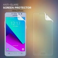 Nillkin Matte | Матовая защитная пленка для Samsung G532F Galaxy J2 Prime (2016)