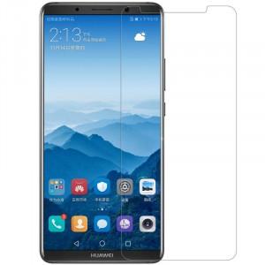 Nillkin Crystal | Прозрачная защитная пленка для Huawei Mate 10 Pro