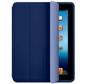Чехол Smart Cover  для iPad 2 / 3 / 4