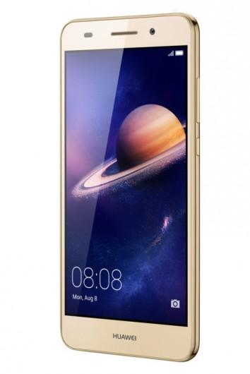 Huawei Honor 5A / Y6 II