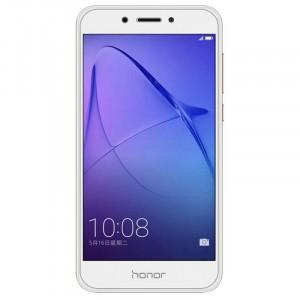 Nillkin Crystal | Прозрачная защитная пленка для Huawei Honor 6A