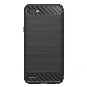 iPaky Slim | Силиконовый чехол для LG Q6 / Q6a / Q6 Prime M700
