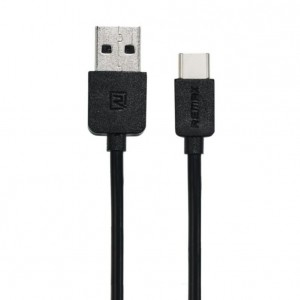 Remax Light | Дата кабель USB to Type-C (1m)