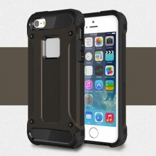 Противоударный чехол для  Apple iPhone 5/5S/SE