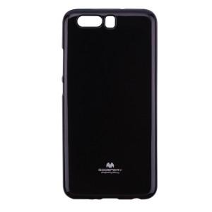 Mercury Jelly Pearl Color | Яркий силиконовый чехол для для Huawei P10 Plus