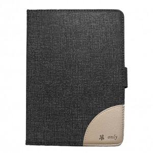 "Only Jeans |  чехол-книжка с функцией подставки для планшета с диагональю 7-8"" для Huawei MediaPad  T1 7.0"