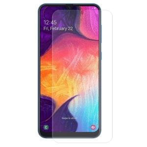 Гидрогелевая защитная пленка Rock  для Samsung Galaxy A30 (A305F)