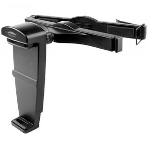 Kropsson HR-H750FTP | Автодержатель для планшета 7 - 8 дюймов на подголовник для Samsung Galaxy J6 2018 (J600F)