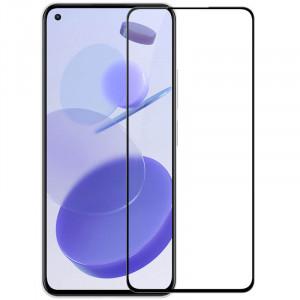Nillkin CP+ PRO   Закаленное защитное стекло для Xiaomi Mi 11 Lite