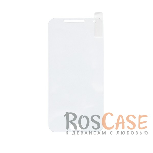 Фото Защитное стекло U-Glass 0.33mm (H+) для Meizu M2 / M2 mini (картонная упаковка)