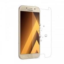 H+ | Защитное стекло  для Samsung Galaxy A5 2017 (A520F)