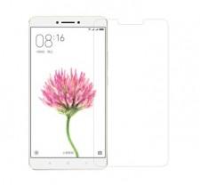 H+ | Защитное стекло для Xiaomi Mi Max / Mi Max 2 (в упаковке)