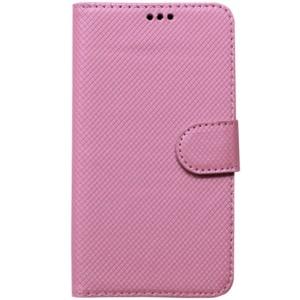 "Texture |  кожаный чехол-книжка (5.3-5.7"") для Samsung Galaxy Note 7 FE (N935)"