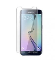 H+ | Защитное стекло  для Samsung Galaxy S6 Edge (G925F)