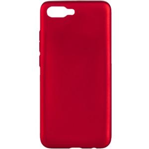 J-Case THIN | Гибкий силиконовый чехол для Huawei Honor 10